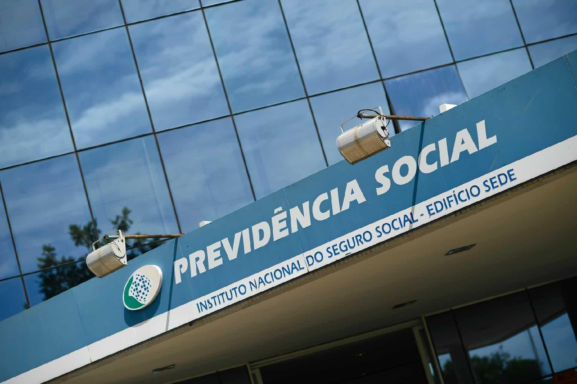 INSS do microempreendedor garante benefícios previdenciários