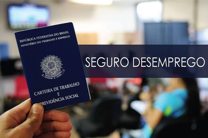 Seguro Desemprego: Regras, Quem Tem Direito e Agendamento (Empregador WEB)