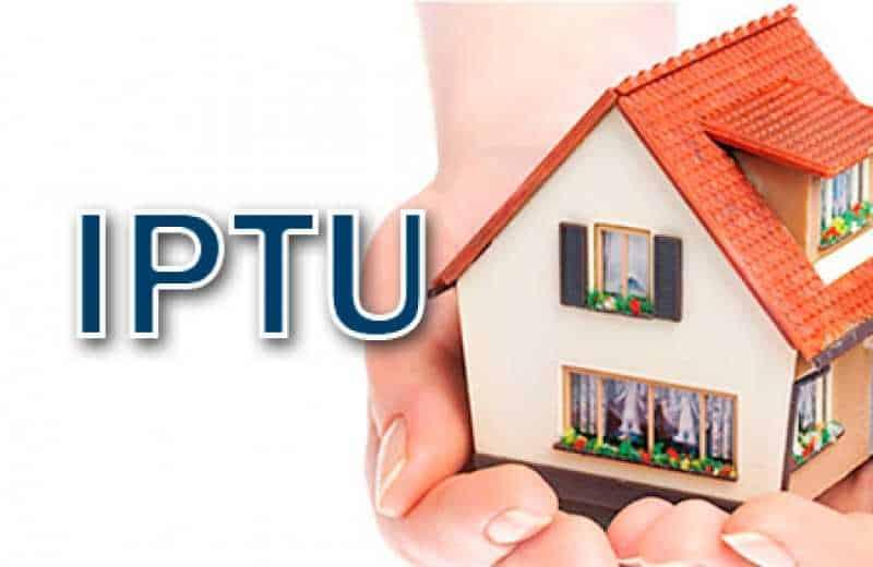 IPTU Campo Grande prorroga vencimento e suspende atendimento presencial (Reprodução/Internet)