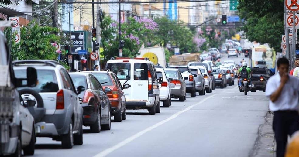 Dívidas do IPVA Sergipe podem ser negociadas com condições especiais