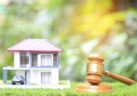Santander anuncia novo leilão de imóveis com descontos acima de 60%