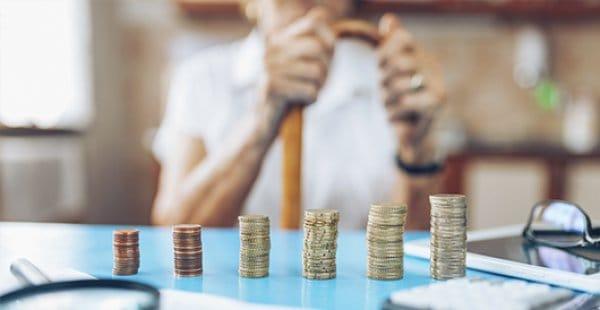 Homens devem se inscrever no INSS até o dia 12 para garantir aposentadoria mais branda