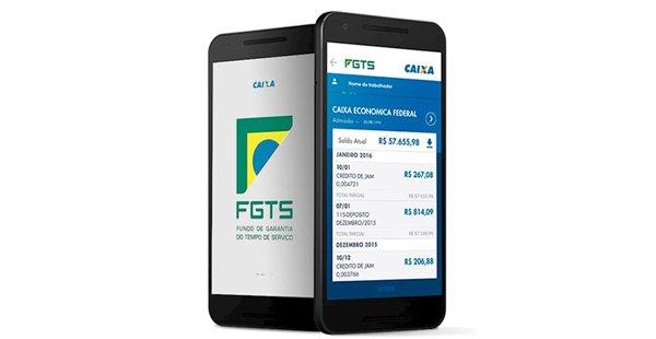 Consultar saldo do FGTS com o CPF? Aprenda como fazer