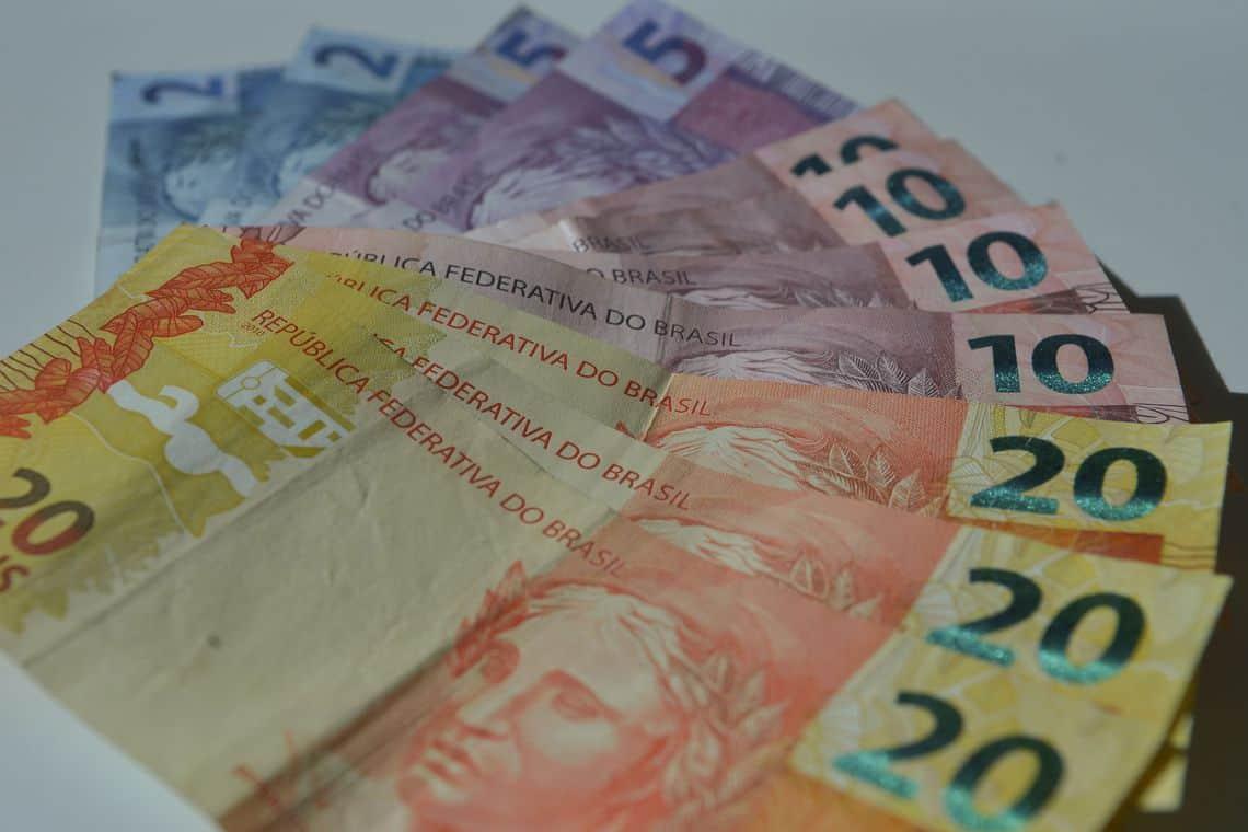 Nota de R$200 inicia circulação no mercado a partir desta quarta-feira (2)