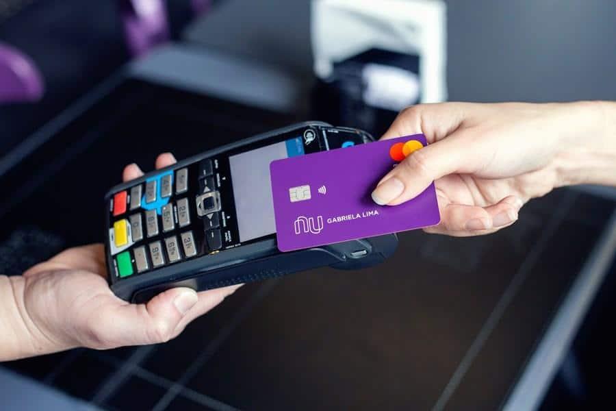 Aprovação de limite do Nubank: dicas para conseguir ampliar o crédito