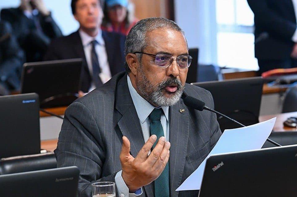 Pensionistas do INSS são beneficiados com projeto aprovado pelo Senado
