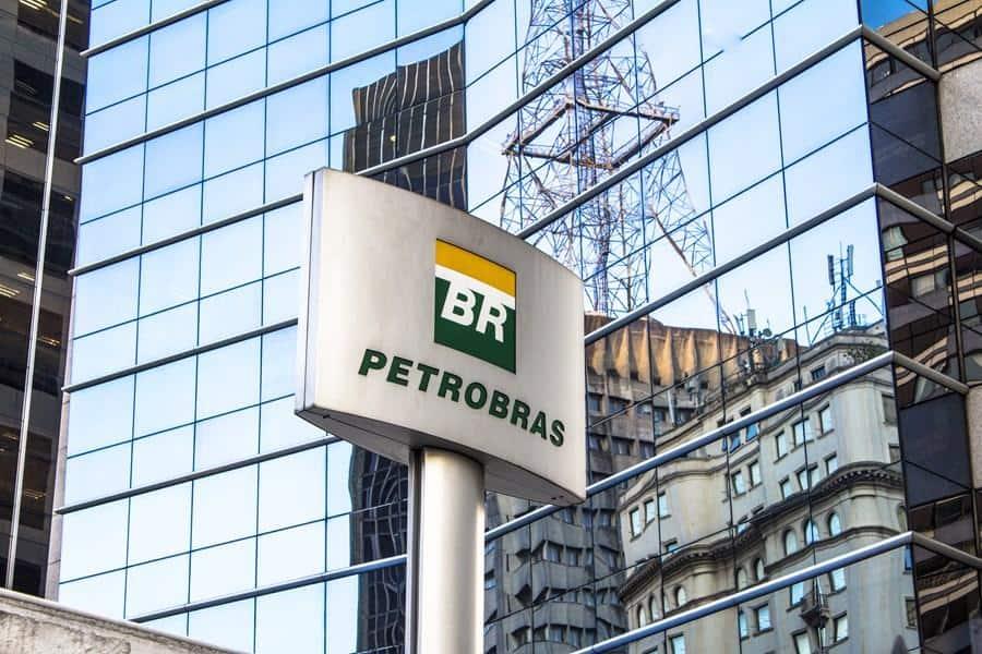 Programa Verde e Amarelo vai diminuir dívida trabalhista das empresas