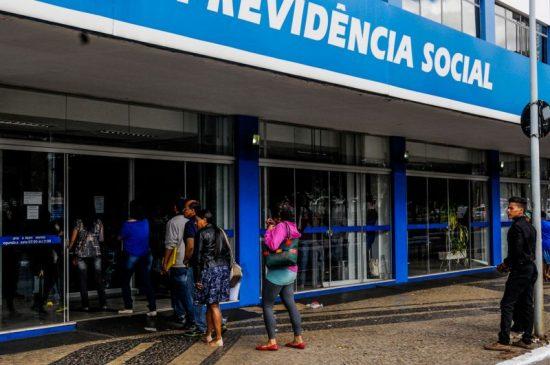 Definidos bancos que pagarão os benefícios do INSS pelos próximos 15 anos