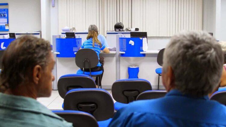 Prova de vida do INSS: Passo a passo para usar a biometria facial