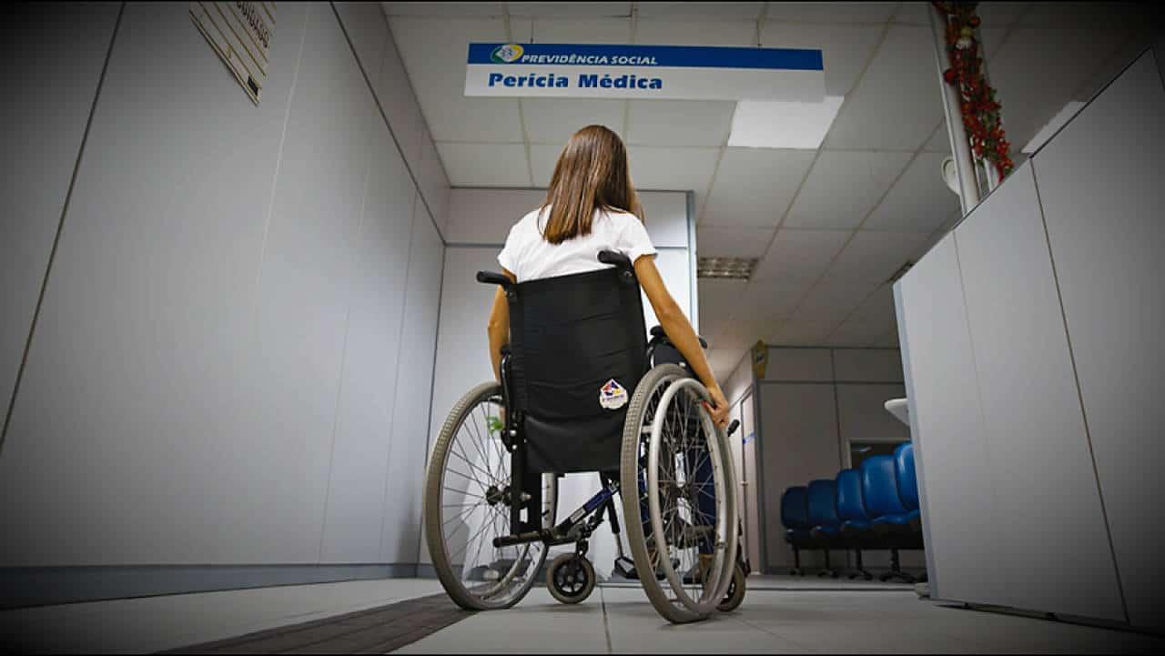 Reforma da Previdência mudou benefícios das pessoas com deficiência? Saiba aqui!