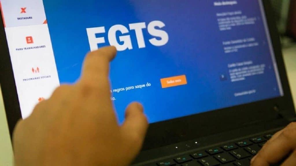 Saque aniversário FGTS: quanto vou receber? Entenda!