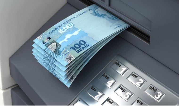 FGTS de R$ 500 pode ficar rendendo na conta? Saiba o que acontece se não sacar