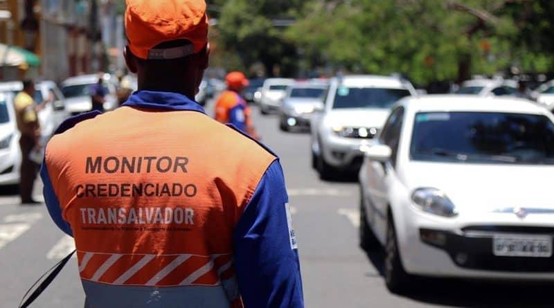 IPVA 2020: Saiba se você é um dos 308 mil motoristas inadimplentes da Bahia