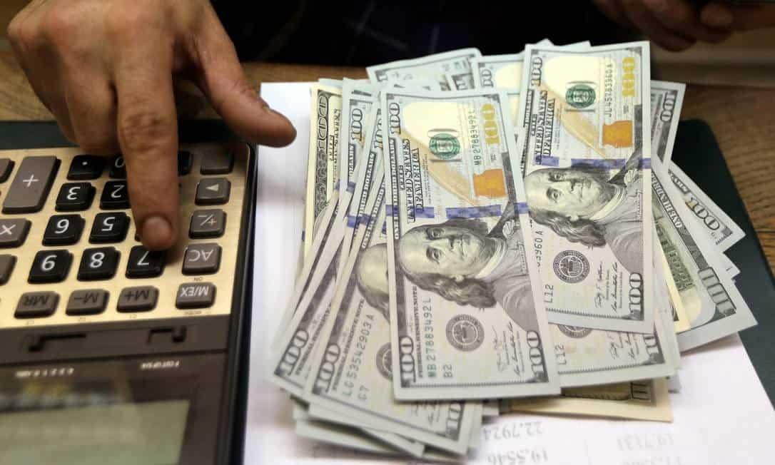 O que a alta do dólar representa para o seu bolço? Entenda!