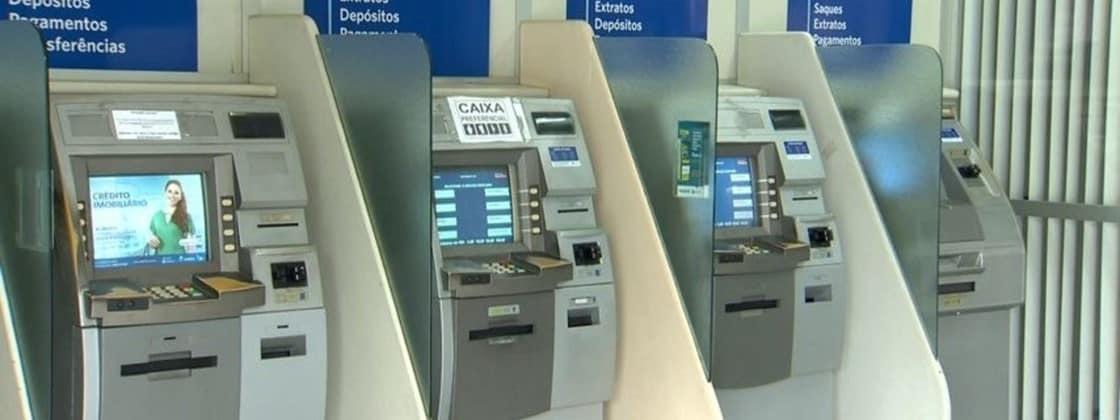 Saque FGTS de até R$6 mil é liberado em Nova Iguaçu