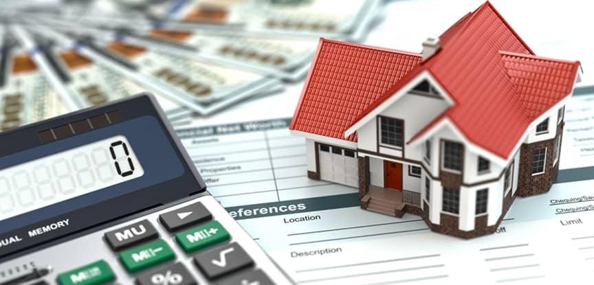 Financiamento imobiliário pode ser mais vantajoso dependendo da sua idade (Reprodução/Google Imagens)