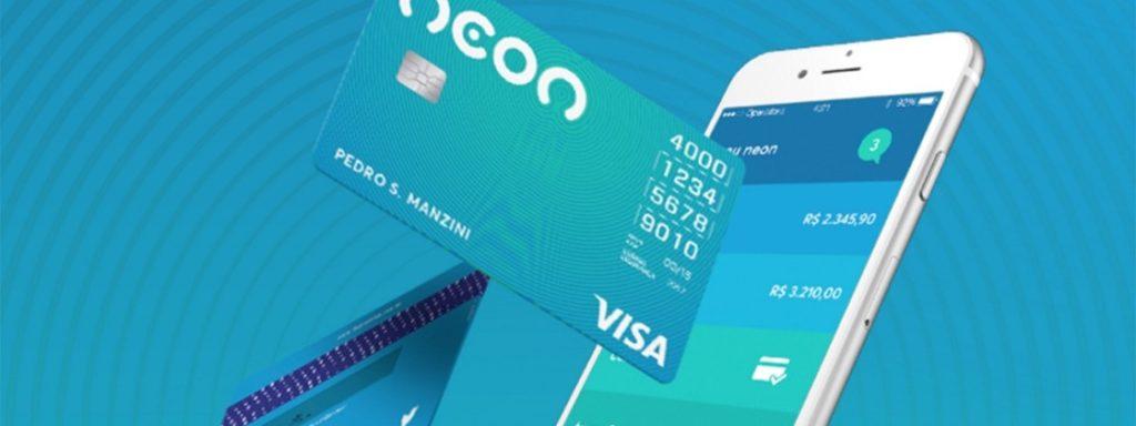 BC toma atitude drástica sobre Banco Neon