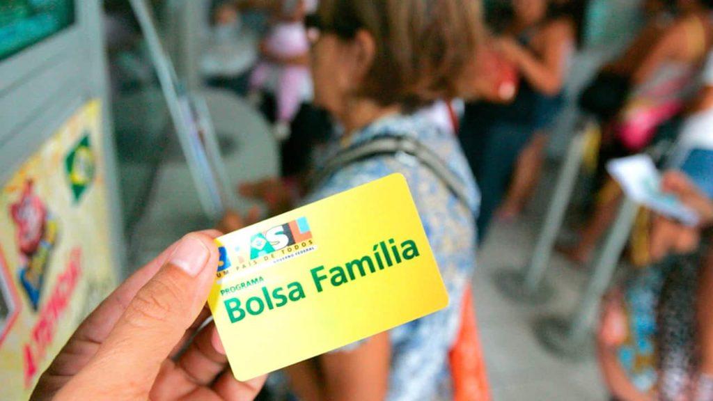Cartão Bolsa Família: saiba como ativar