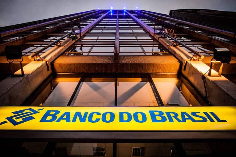 BB dá início a financiamento imobiliário com juros vantajosos