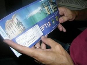 IPTU Maceió 2020: prefeitura faz reajuste, mas fica abaixo da inflação