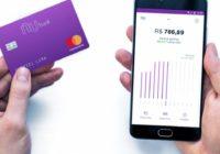 Cartão de crédito Nubank pode ser pago usando sua NuConta; veja como