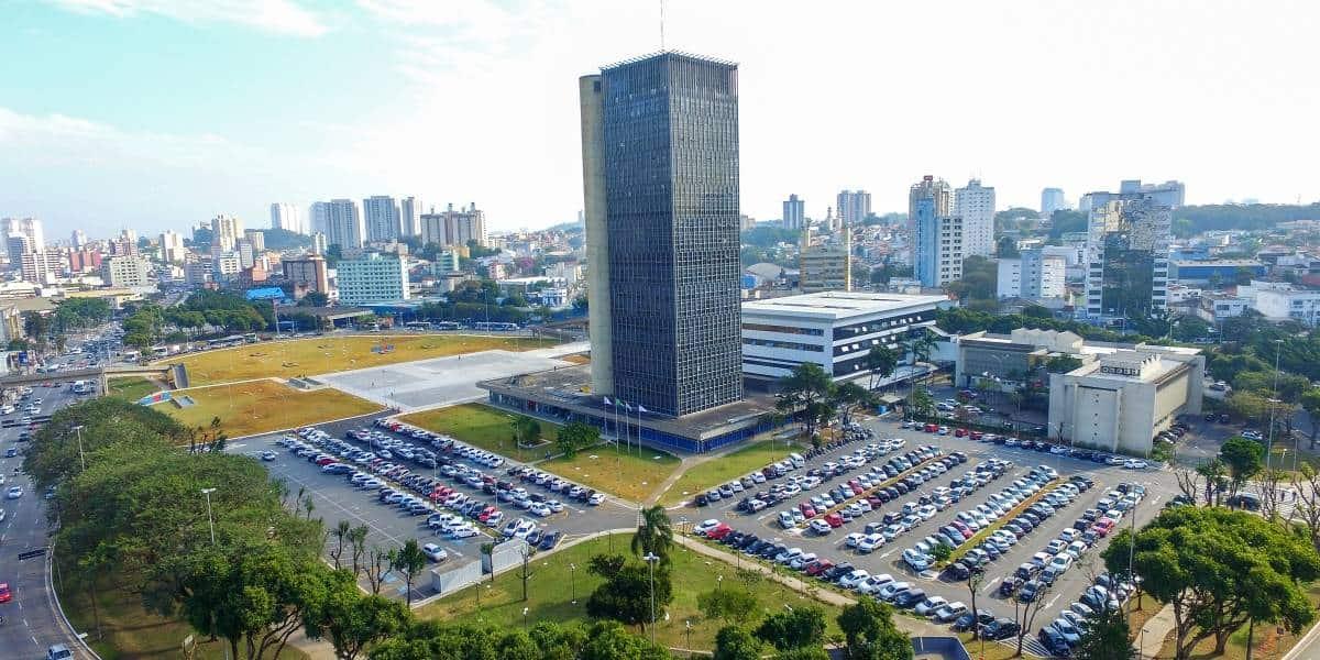 Cresce valor do IPTU de São Bernardo para 2020