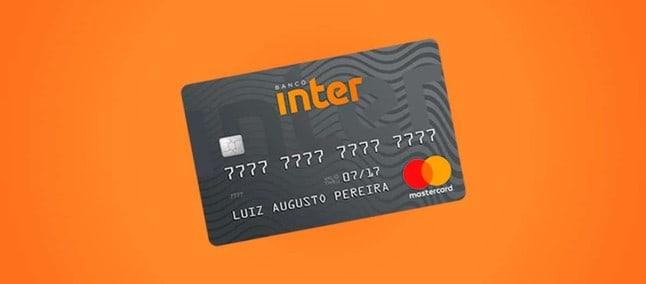 Conta digital PJ do Banco Inter; conheça!