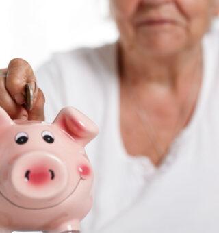 Covid-19: Dicas para organização financeira na crise!