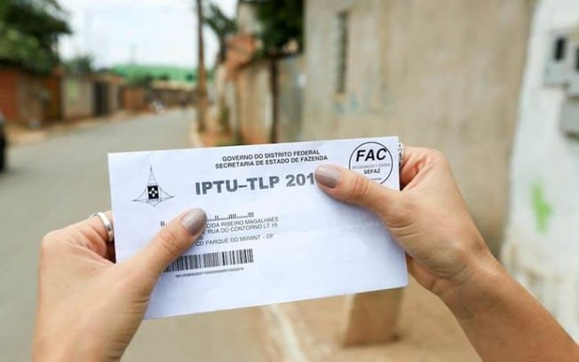 Descontos no IPTU: como pagar menos imposto?
