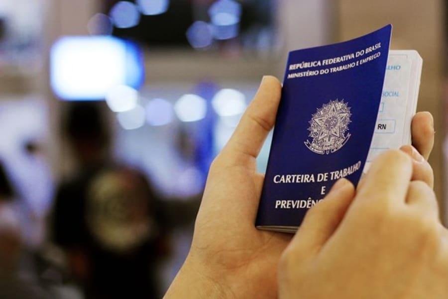 Reforma da Previdência do Ceará reduz pensão e benefícios