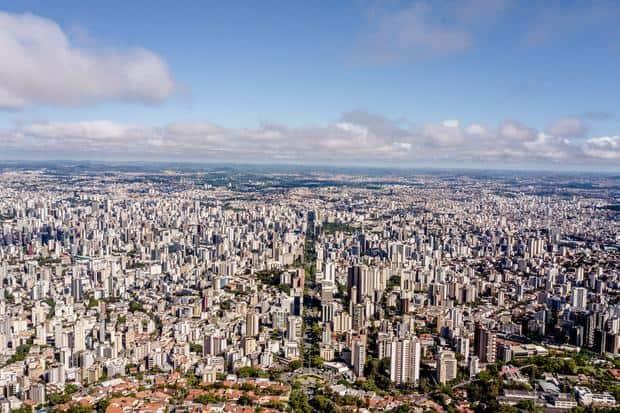IPTU Belo Horizonte 2020: confira principais informações