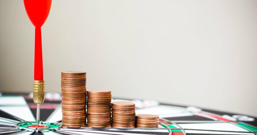 Metas financeiras para 2020: como criá-las e ter resultados