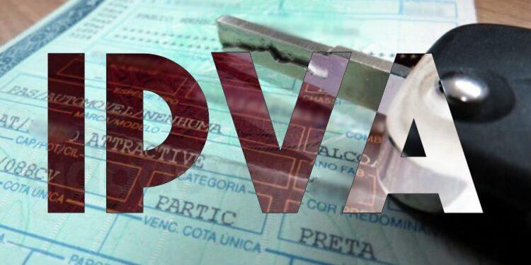 IPVA 2021 na Bahia encerra pagamento sem juros neste mês para novos grupos