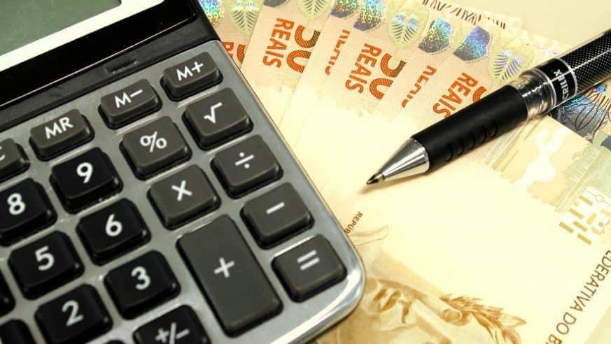 Calculadora do Salário Líquido: Cálculo e Valor Exato dos Descontos no Salário Bruto