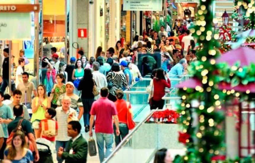 Compras de Natal: dicas infalíveis para não extrapolar