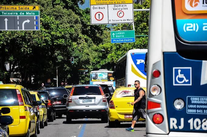 IPVA Rio de Janeiro 2020: saiba como obter 2° via pelo DETRAN
