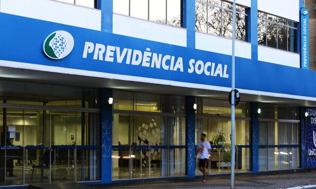 Fraudes nos benefícios do INSS causam prejuízos bilionários