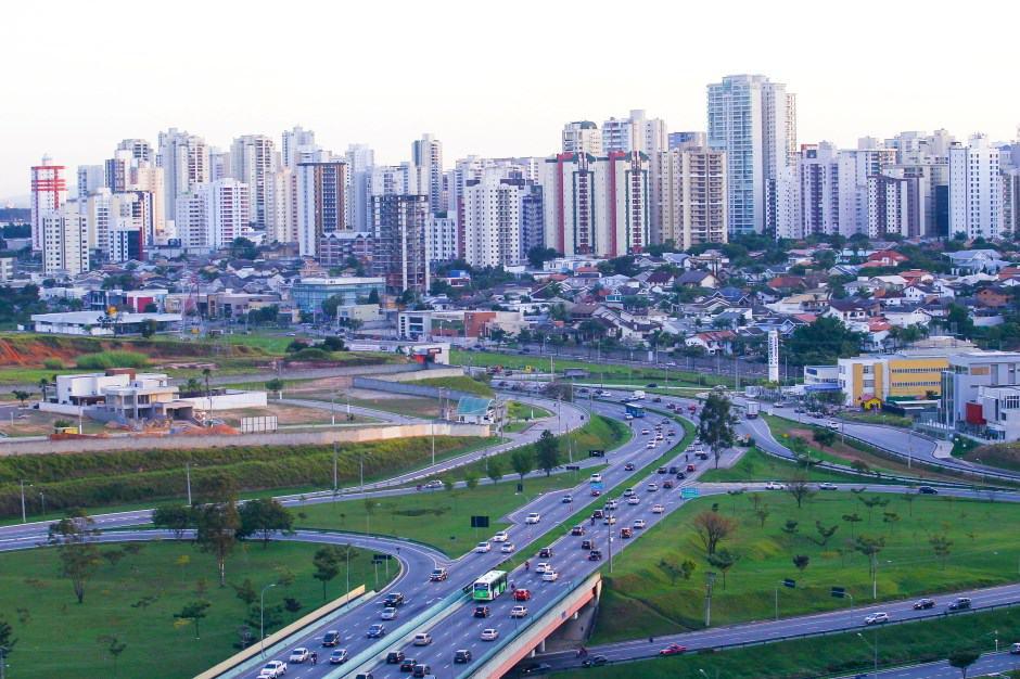 IPTU São José dos Campos 2020 vai ter reajuste no valor