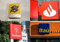 Adiamento das dívidas em bancos já somam 862 mil pedidos