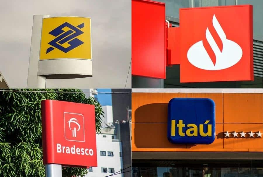 Atenção! Veja como vão funcionar os bancos no feriado de Corpus Christi