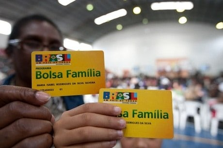 Pagamento Bolsa Família em dobro estará disponível essa semana