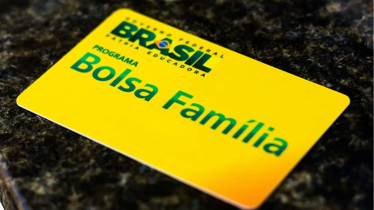 Bolsa Família vai convocar beneficiados do DF para revisão cadastral
