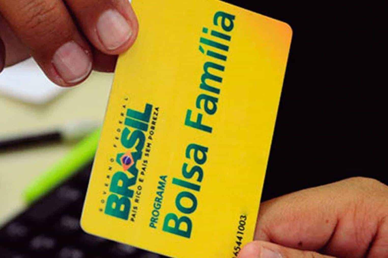 Inscrições Bolsa Família para 2020: veja como conseguir o benefício