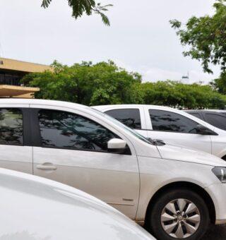 Detran de São Paulo promove leilão de veículos em Embu das Artes dia 22 e 23 de setembro