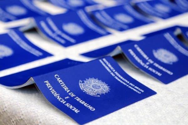 Plano de Previdência do Ceará traz redução para benefícios