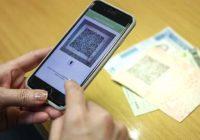 CNH digital tem mesma validade do documento em papel; saiba como emitir