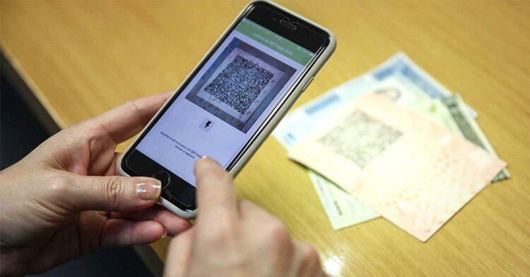 Uso da CNH Digital tem crescimento impressionante durante a pandemia