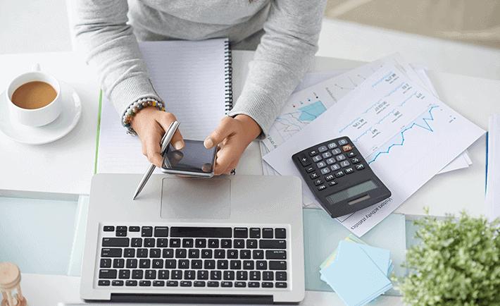 Controle financeiro Pessoa Jurídica: dicas de como se organizar