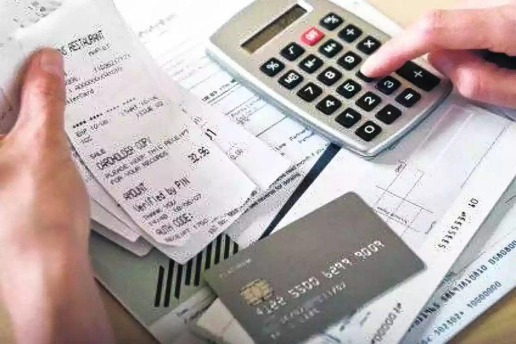 Negociar dívidas com os bancos até esse mês traz vantagens