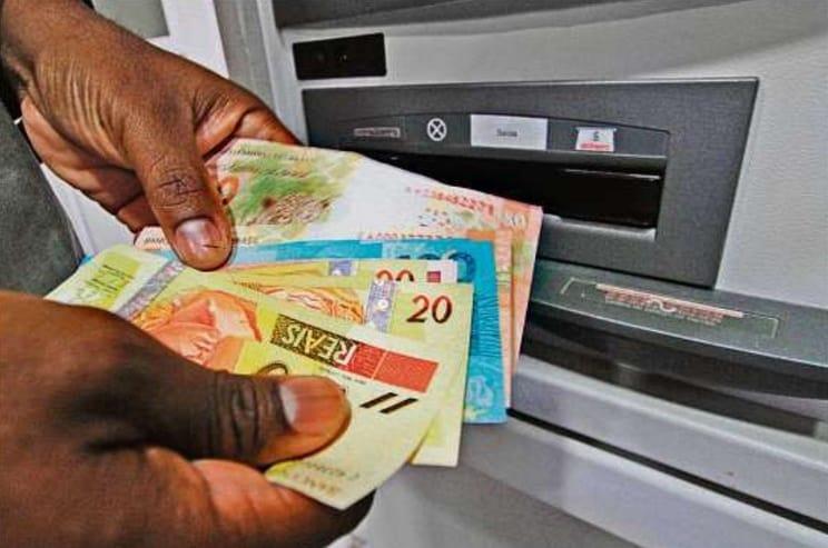 Cobrança sobre limite do cheque especial é defendida no AGU (Reprodução/Internet)